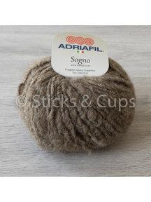 Adriafil Sogno - 59