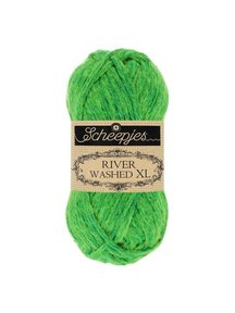River Washed XL - 994 - Congo
