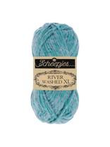 River Washed XL - 990 - Wheaton