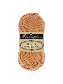 River Washed XL - 978 - Murray