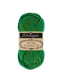 River Washed XL - 973 - Pro
