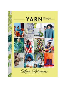 Scheepjes Copy of Yarn 10 - The colour issue - NL