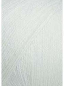 Lang Yarns Alpaca Soxx 4-ply - 0002
