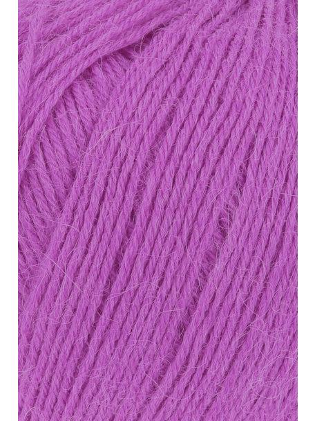 Lang Yarns Alpaca Soxx 4-ply - 0085