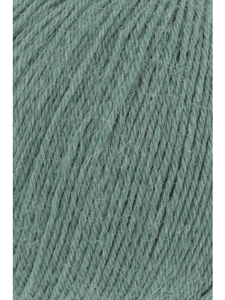 Lang Yarns Alpaca Soxx 4-ply - 0093