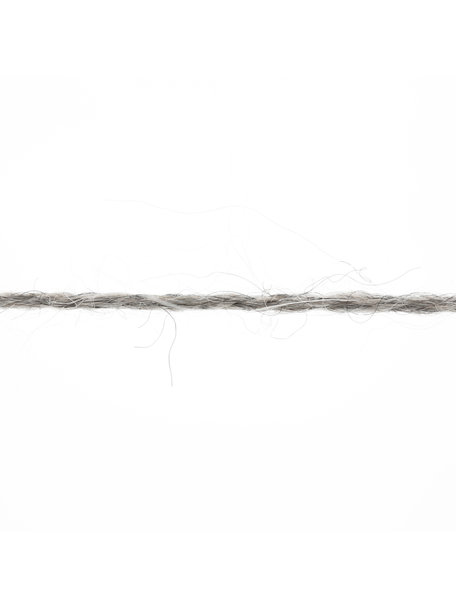 Lang Yarns Alpaca Soxx 4-ply - 0096