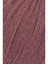 Lang Yarns Alpaca Soxx 4-ply - 0087