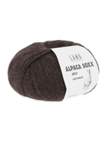Lang Yarns Alpaca Soxx 4-ply - 0068