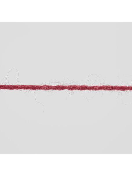 Lang Yarns Alpaca Soxx 4-ply - 0060