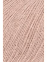 Lang Yarns Alpaca Soxx 4-ply - 0028
