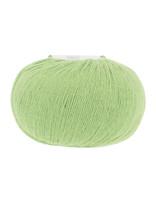 Lang Yarns Alpaca Soxx 4-ply - 0016