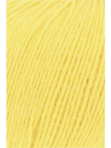 Lang Yarns Alpaca Soxx 4-ply - 0013