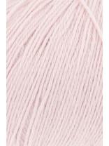 Lang Yarns Alpaca Soxx 4-ply - 0009