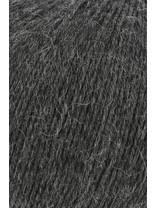 Lang Yarns Alpaca Soxx 4-ply - 0005
