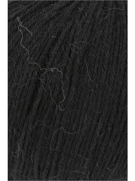 Lang Yarns Alpaca Soxx 4-ply - 0004