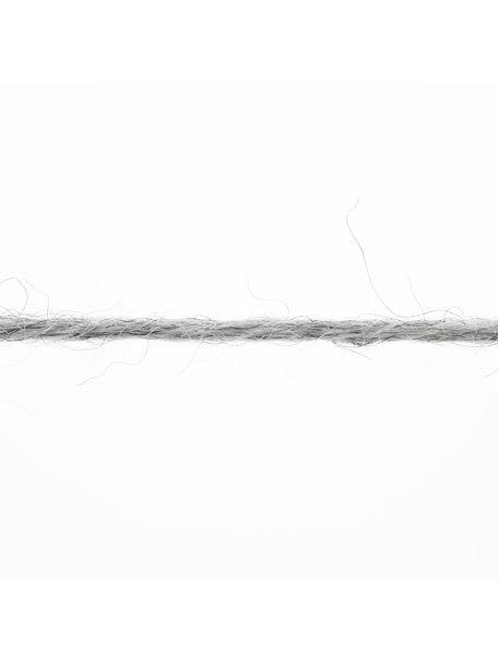 Lang Yarns Alpaca Soxx 6-ply - 0096