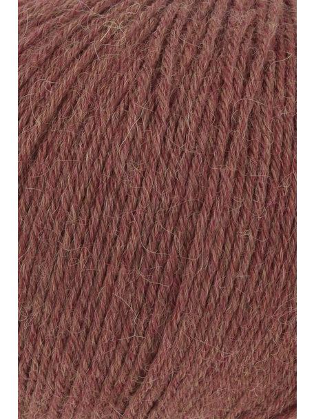 Lang Yarns Alpaca Soxx 6-ply - 0060