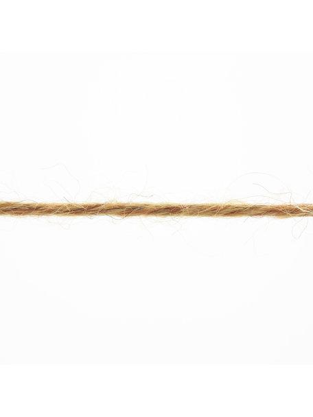 Lang Yarns Alpaca Soxx 6-ply - 0050