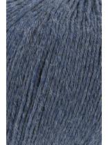 Lang Yarns Alpaca Soxx 6-ply - 0010