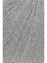 Lang Yarns Alpaca Soxx 6-ply - 0003