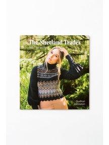 PomPom Copy of Ready Set Raglan - Pullover patterns for every knitter