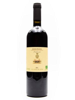 Saladini Pilastri Saladini-Pilastri - Rosso Piceno D.O.C. Piediprato 2015