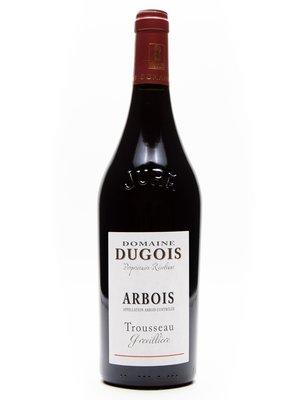 Daniel Dugois Daniel Dugois - Arbois Trousseau 'Grevillière' 2014