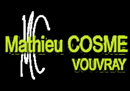Beaumont - Mathieu Cosme