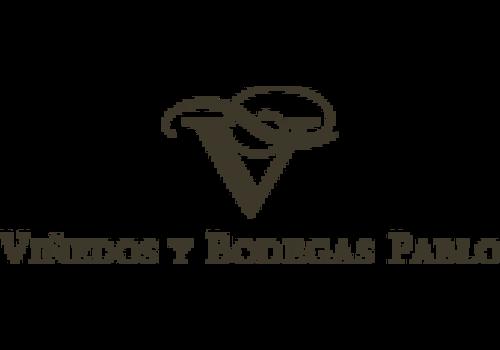 Bodegas Pablo