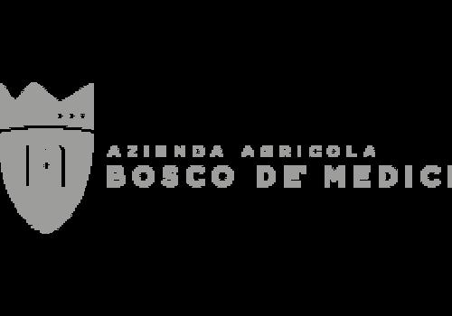 Bosco di Medici