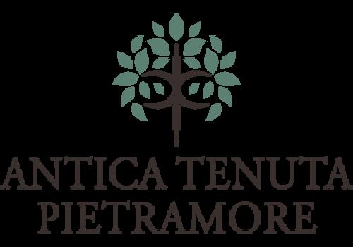 Pietramore