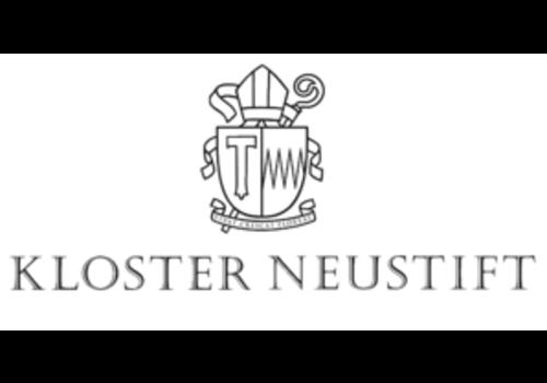 Novacella - Neustift