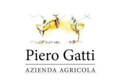 Pierro Gatti