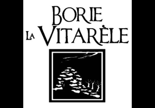 Borie la Vitarèle