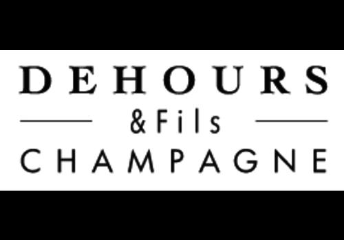 Dehours & Fils