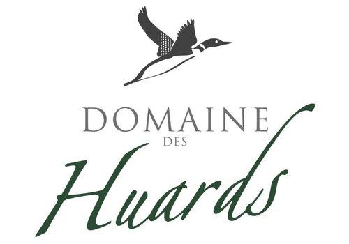 Huards - Jocelyne & Michel GENDRIER