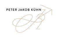 Peter Jacob Kühn