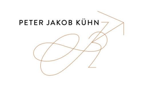 Peter Jacob Kühn