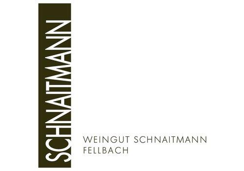 Rainer Schnaitmann