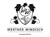 Werther Windisch