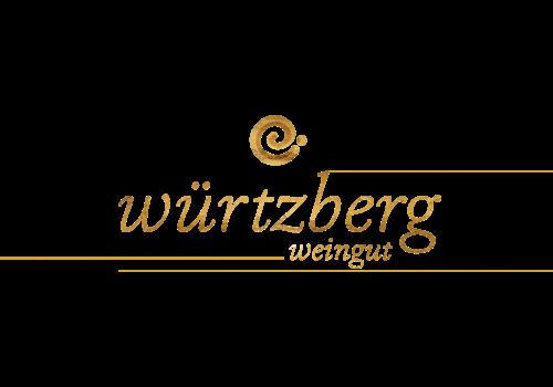 Würtzberg
