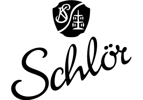Schlör