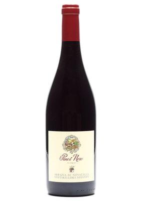 Novacella - Neustift Kloster Neustift (Novacella) - Pinot Nero 2018