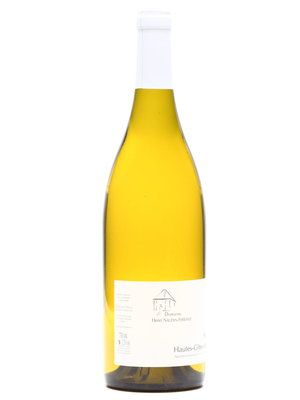 Naudin-Ferrand Naudin-Ferrand - Hautes-Côtes de Beaune Blanc 2017
