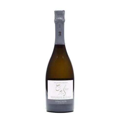 Spagnol Spagnol - Col del Sas Prosecco di Val.Sup. Extra Dry 2018
