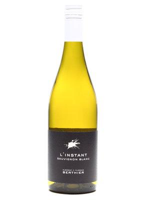 Vignobles Berthier L'Instant (Vignobles Berthier) - Sauvignon Blanc 2019