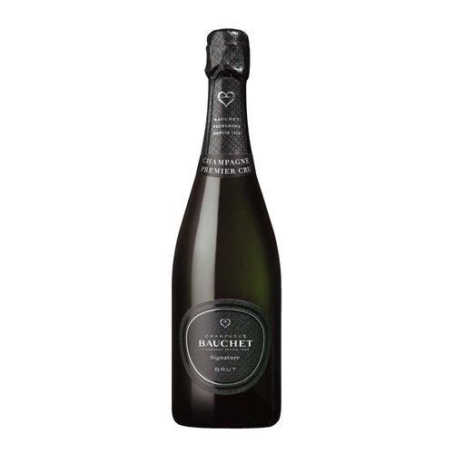 Bauchet Champagne Bauchet - Signature Premier Cru Brut