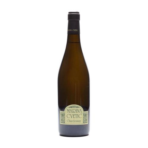 Masciarelli Masciarelli - Marina Cvetic Chardonnay Colline Teatine 2018