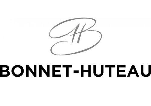 Bonnet Huteau