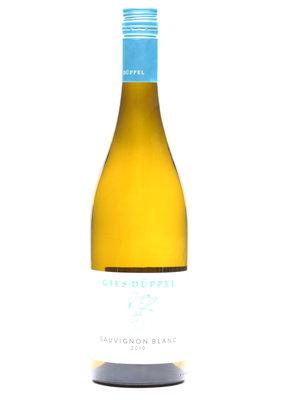 Gies Düppel Gies-Düppel  - Sauvignon Blanc 2019